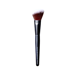 Кисть для лица - Oblique Line Check & Contour Brush