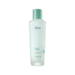 Эмульсия - Aloe Relaxing Emulsion