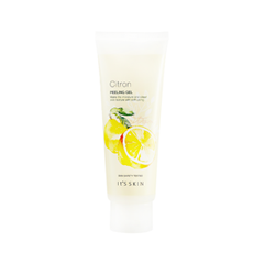 Пилинг - Citron Cleansing Peeling
