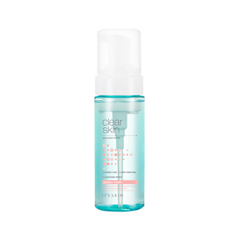 Тоник - Clear Skin Bubble Toner