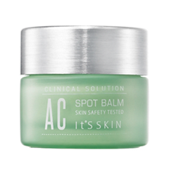 Акне - Clinical Solution AC Spot Balm
