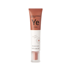 Крем - Power 10 Formula One Shot YE Cream