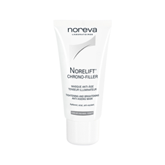 Маска - Norelift Chrono-Filler Anti-Ageing Mask