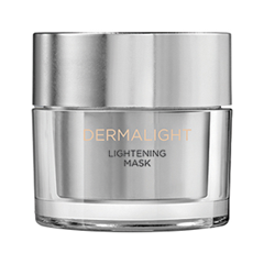 Маска - Dermalight Lightening Mask