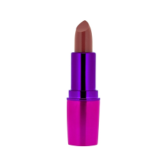 Помада - I Heart Makeup Lip Geek Dare to be Different