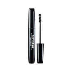 Тушь для бровей - Top Brow™ Brow Gel Mascara