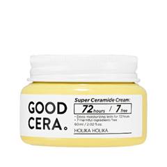 Крем - Good Cera Super Cream (Sensitive)