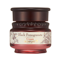 Крем - Black Pomegranate Cream