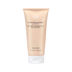 Скраб - Gentle Scrub Cleanser