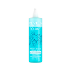 Кондиционер - Equave Instant Beauty Hydro Nutritive Detangling Conditioner
