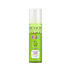Кондиционер - Equave Kids Hypoallergenic Detangling Conditioner