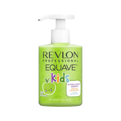 Шампунь - Equave Kids Shampoo