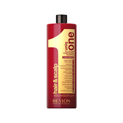 Кондиционер - Uniq One All in One Conditioning Shampoo