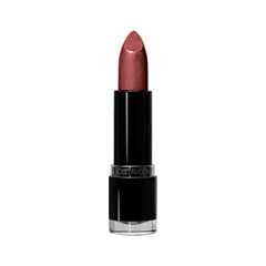 Помада - Dazzle Bomb Dazzling Lip Colour