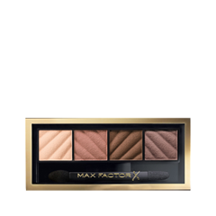 Для глаз - Smokey Eye Matte Drama Kit 2 in 1 10