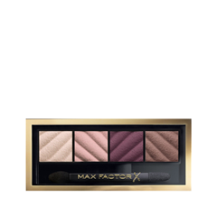 Для глаз - Smokey Eye Matte Drama Kit 2 in 1 20
