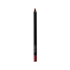 Карандаш для губ - Velvet Touch Waterproof Lipliner 003