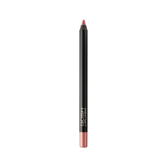 Карандаш для губ - Velvet Touch Waterproof Lipliner 006
