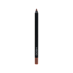 Карандаш для губ - Velvet Touch Waterproof Lipliner 011