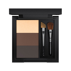 Набор для бровей - Great Brows
