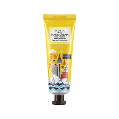 Крем для рук - Honey Hand Cream