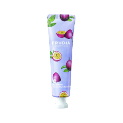 Крем для рук - Squeeze Therapy Passion Fruit Hand Cream