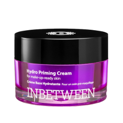 Крем - Inbetween Cream Hydro Priming