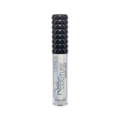 Подводка - Rock Couture Liquid Liner 040