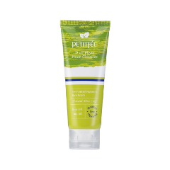 Пенка - D-Off Phyto Foam Cleanser