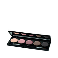 Для глаз - Eye Shadow Palette