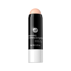 Праймер - Hypoallergenic Make-up Primer Stick