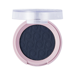 Тени для век - Single Matte Eyeshadow 009