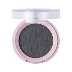 Тени для век - Single Matte Eyeshadow 011