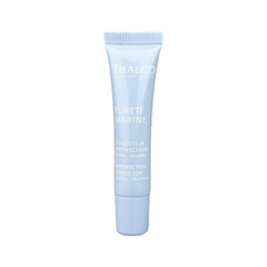 Акне - Pureté Marine Imperfection Corrector
