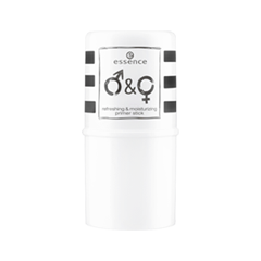 Праймер - Refreshing & Moisturizing Primer Stick 01 Boys & Girls Collection