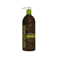 Кондиционер - Macadamia Hydrating Conditioner