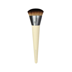 Кисть для лица - Wonder Cover™ Complexion Brush