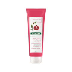 Специальный уход - Color Enhancing Leave-In Cream with Pomegranate