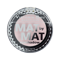Тени для век - Mat by Mat Eyeshadow 442
