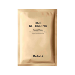 Маска - Time Returning Facial Mask