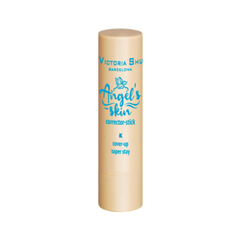 Корректор - Angel's Skin Corrector Stick