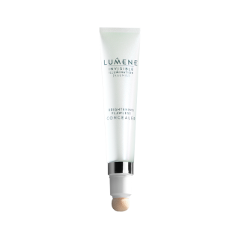 Консилер - Invisible Illumination Brightening Flawless Concealer