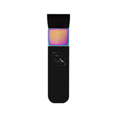 Кисть для лица - Lala Berlin Multitasking Brush