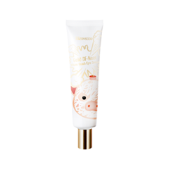 Крем для глаз - Gold CF-Nest White Bomb Eye Cream