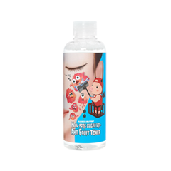 Пилинг - Hell-Pore Clean Up AHA Fruit Toner