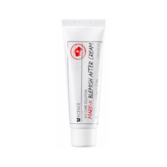Акне - Acence Mark-X Blemish After Cream