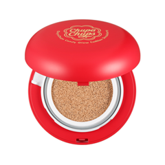Кушон - Candy Glow Cushion Strawberry SPF50+ PA+++