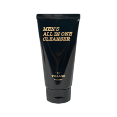 Очищение - Men's All In One Cleanser