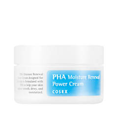 Крем - PHA Moisture Renewal Power Cream
