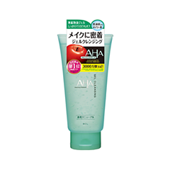 Гель - AHA Cleansing Research Gel Cleansing
